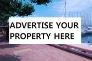 Advertise your Apartment