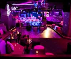 Cannes Nightclubs