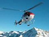Azur Helicopter Rides