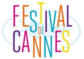 Image result for 72nd cannes film festival